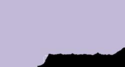 大人のための文章講座 早稲田対話式ライティングコーチXeno
